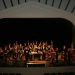 simfonični orkester