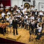 pihalni-orkester