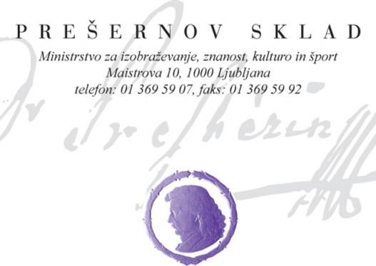 presernov_sklad845