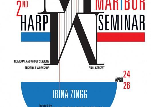 Seminar Harfa845