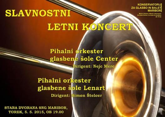 Pihalni Lenart Center845