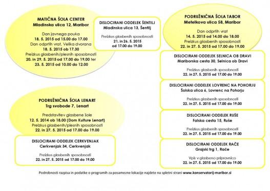 LETAK_KONSERVATORIJ MARIBOR_2015 2016-page-002