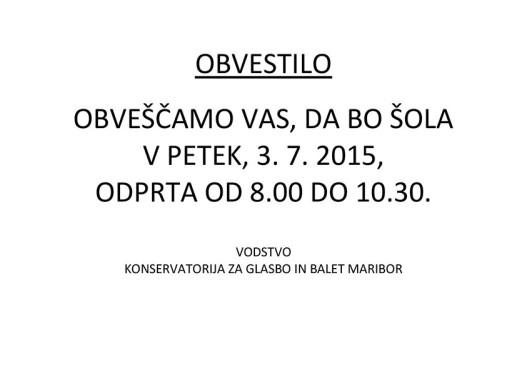 0-OBVESTILO845