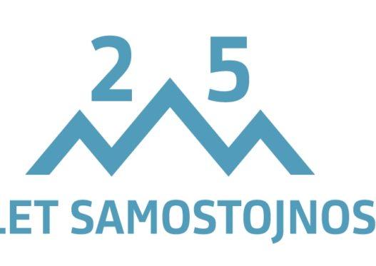 logo-25-let-samostojnosti