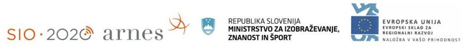 logotip_EKP-2014-2020_SIO-2020