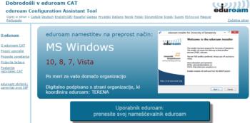 eduraom_cat1